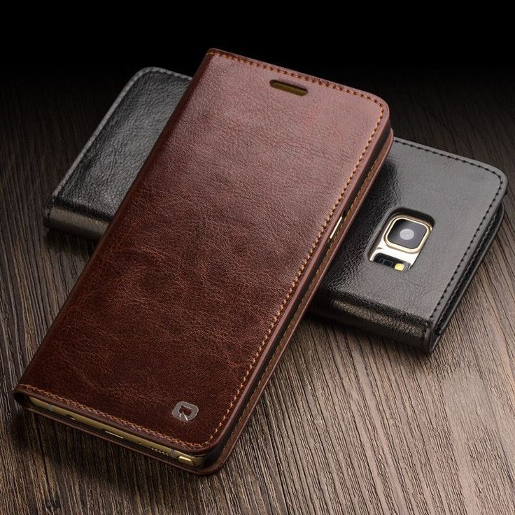 QIALINO Case for Note 7 Handmade Genuine Leather Wallet Case for Samsung Galaxy Note 7 luxury Ultra Slim Flip Cover 5.7 inch $86.99   #fashion #instafashion #pretty #ootd #instastyle #streetstyle #beauty #model #beautiful #shopping #instalike #dress #love #styles #swag