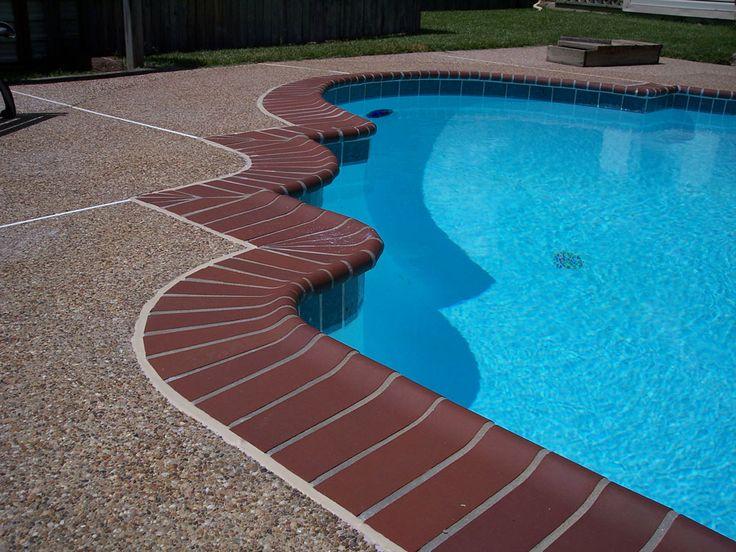 Kansas City Swimming Pools Kansas City Pool Cleaning