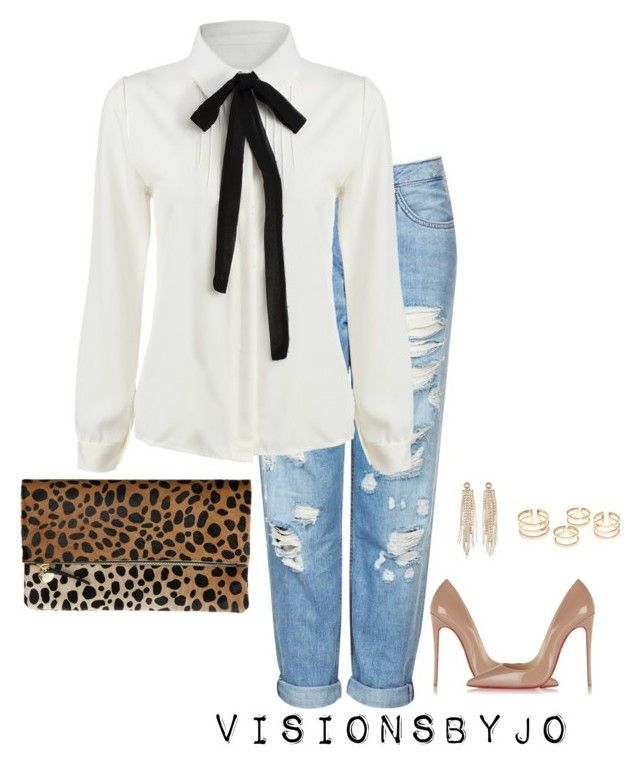 a085377c15d Untitled  1414 by visionsbyjo on Polyvore featuring Topshop