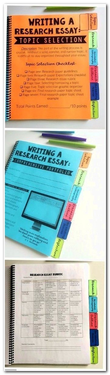#essay #essaywriting classification writing, good examples of narrative essays, business research paper topics list, how to write an overview for a research paper, type a paper online, dissertation writers in uk, college paper writing service reviews, writing psychology papers, merit based scholarships, how to write outline essay, how to do a assignment, sample nursing essay, example of short narrative essay, article on importance of value education, how to write a process analysis essay