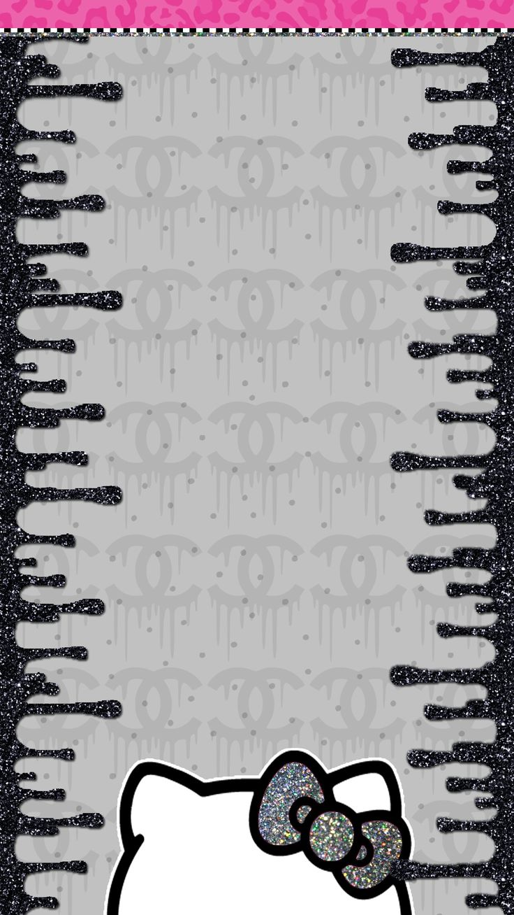 Download Wallpaper Hello Kitty Gray - b2e07f09939faf6cc9ff3202e77af492--bear-wallpaper-hello-kitty-wallpaper  Collection_475858.jpg