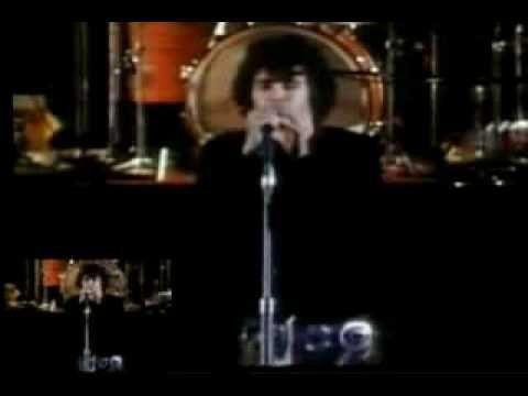 ▶ The Doors - Back Door Man - YouTube