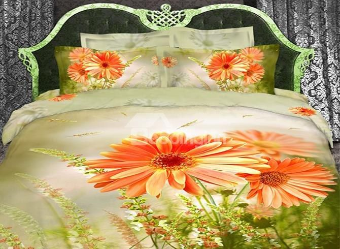 Cheap Bedding By Piece Mix Styles And Colors