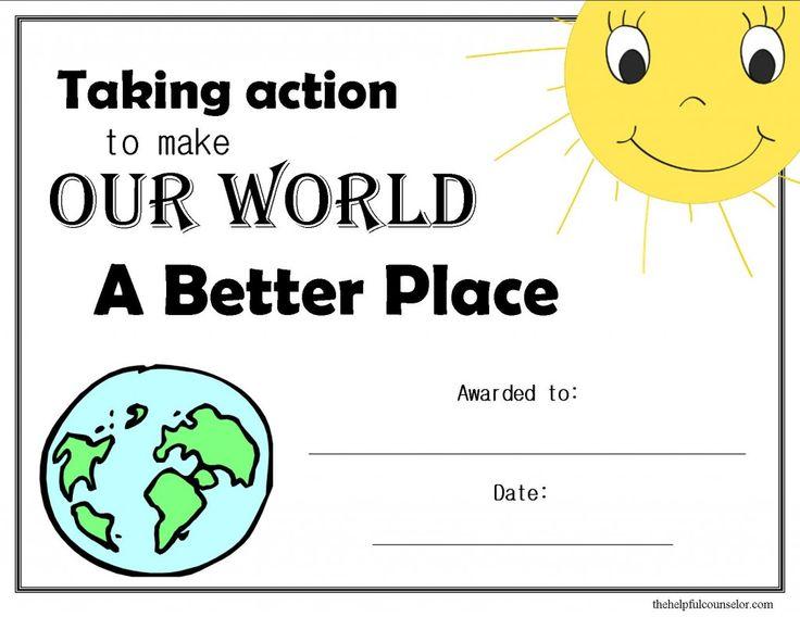 Positive Behavior Support  International Baccalaureate Style