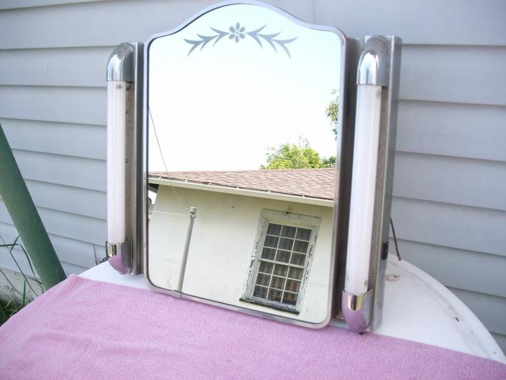 Bathroom Lighting Fixtures On Ebay 91 best kitchsy bathroom reno images on pinterest | bathroom ideas