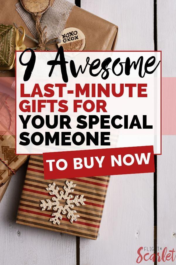 8 Best Gift Ideas Under 20 Dollars Kickass Gift Ideas Pinterest