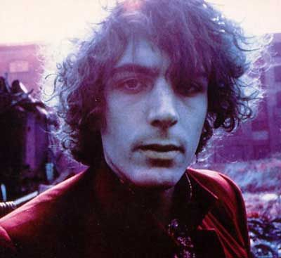 syd barrett | Syd Barrett