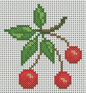 etamin ornekleri 66 - seccadeornekleri.net — seccadeornekleri.net