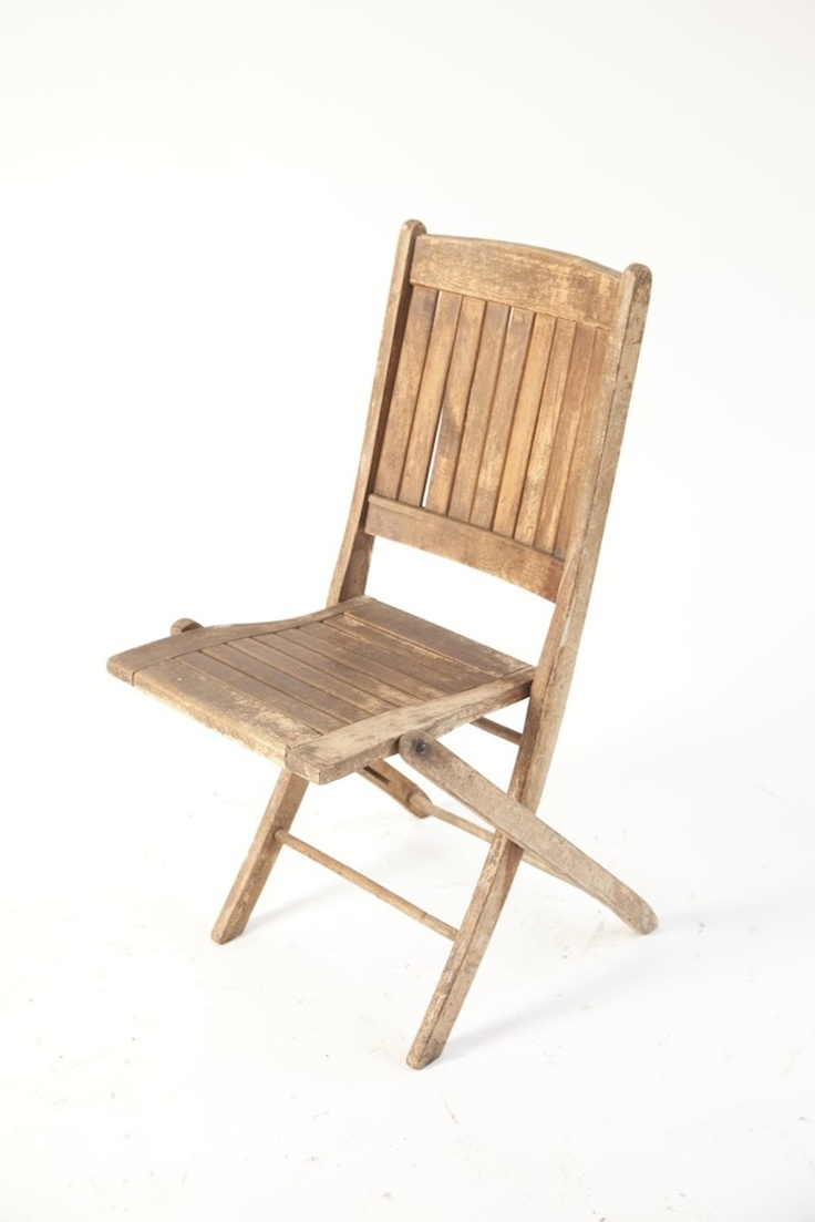 21 best Chairs Wood Resin Folding images on Pinterest