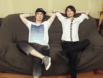 tatsuhisa suzuki personajes - Buscar con Google