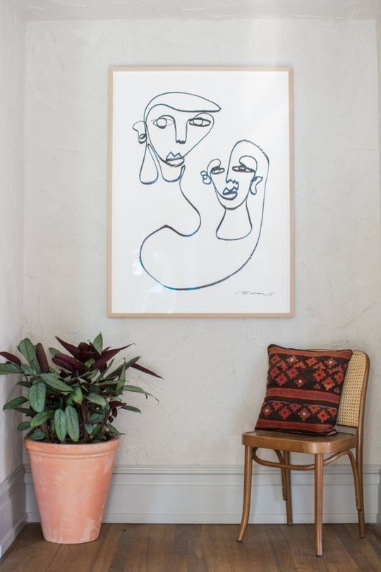 Best 25 Home renovations sydney ideas on Pinterest Kitchen