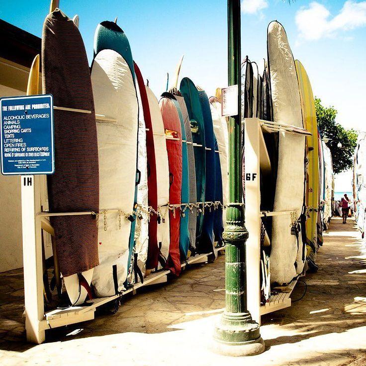 Do you speak turf? Then Waikiki beach on Hawaii is the place to be!      #travellinknordic #waikiki #visithawaii #hawaii #tourism #ilovetravel #instago #passportready #mytravelgram #travelpics #getaway #postcardsfromtheworld #worldingram #solotravel #tagsta_travel #travelphotography #wanderlust #travel #traveling #travelingram #surf #surfing