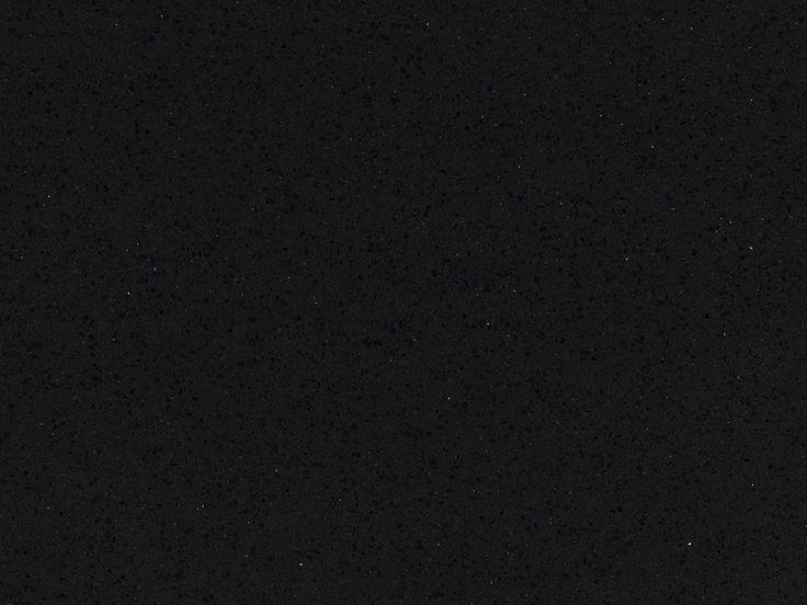 cambrian black quartz countertop