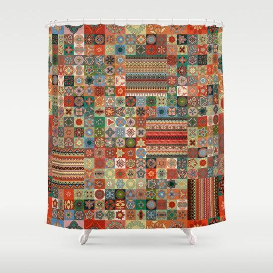 https://society6.com/product/boho-quilt-pattern-3-gm8_shower-curtain?curator=bestreeartdesigns.  $68