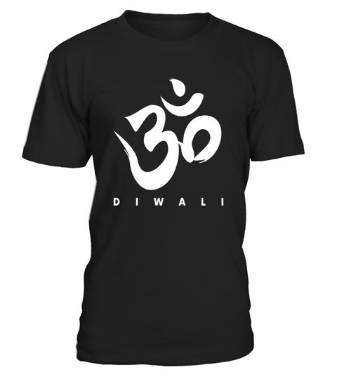 "# Happy Diwali OM Hinduism Festival Of Lights India T-Shirt .  Special Offer, not available in shops      Comes in a variety of styles and colours      Buy yours now before it is too late!      Secured payment via Visa / Mastercard / Amex / PayPal      How to place an order            Choose the model from the drop-down menu      Click on ""Buy it now""      Choose the size and the quantity      Add your delivery address and bank details      And that's it!      Tags: Happy Diwali 2017 OM…"