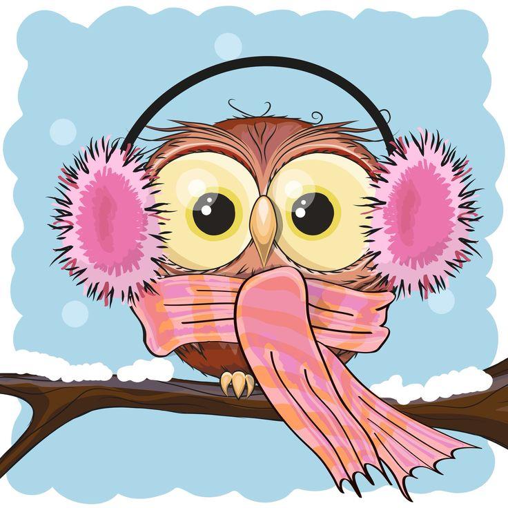pin by rosa weatherington on owls pinterest lechuzas lechuzas