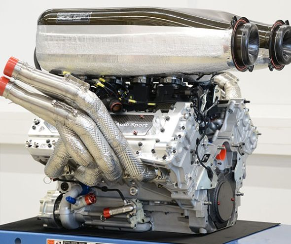 Supercharger Kits For Ford 390: 1000+ Images About ENGINES BIG AND SMALL DIESEL OR GAS On