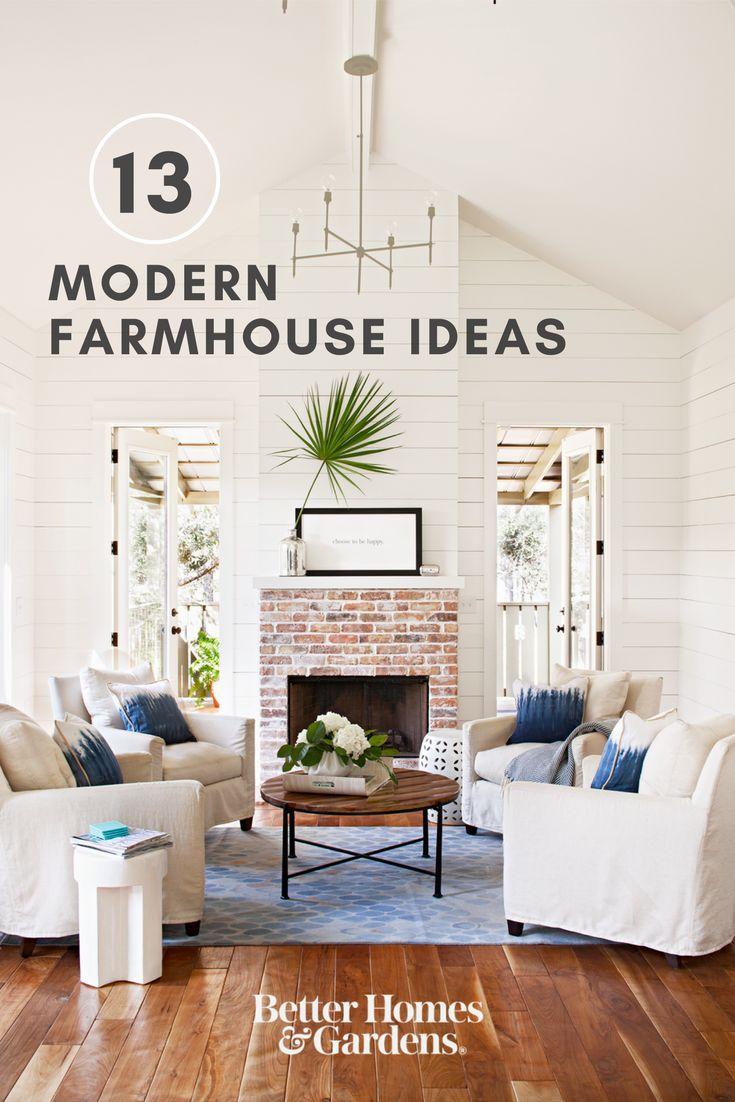 1104 best Flea Market Finds images on Pinterest   Home ideas, Homes ...