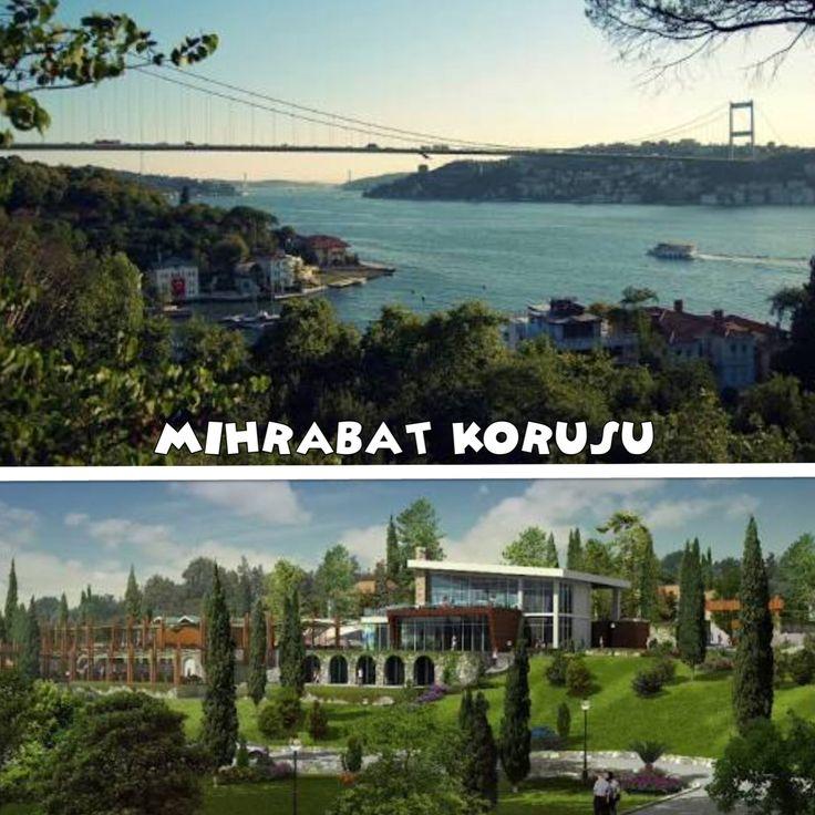 #mihrabatkorusu #beykoz #istanbul #istanbulbeauty #instacolours #turkey #turkeyproject  #turkeyrealestate #istanbulproperty #istanbulproject #istanbulapartment #istanbulhouse #istanbulvilla  #istanbulrealestate #vsco #عقارات_اسطنبول #عقارات_تركيا #عقارات #اسطنبول #مشاريع_اسطنبول #تركيا #استثمار_اسطنبول #بيوت_اسطنبول…