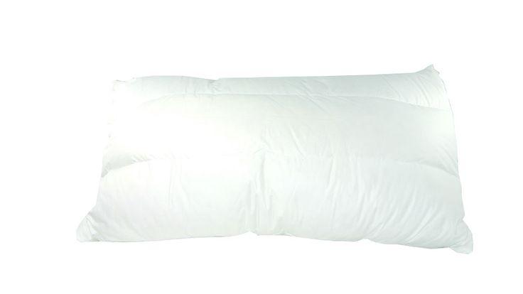 King+Pillow+
