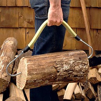 50 Best Images About Firewood Carry On Pinterest