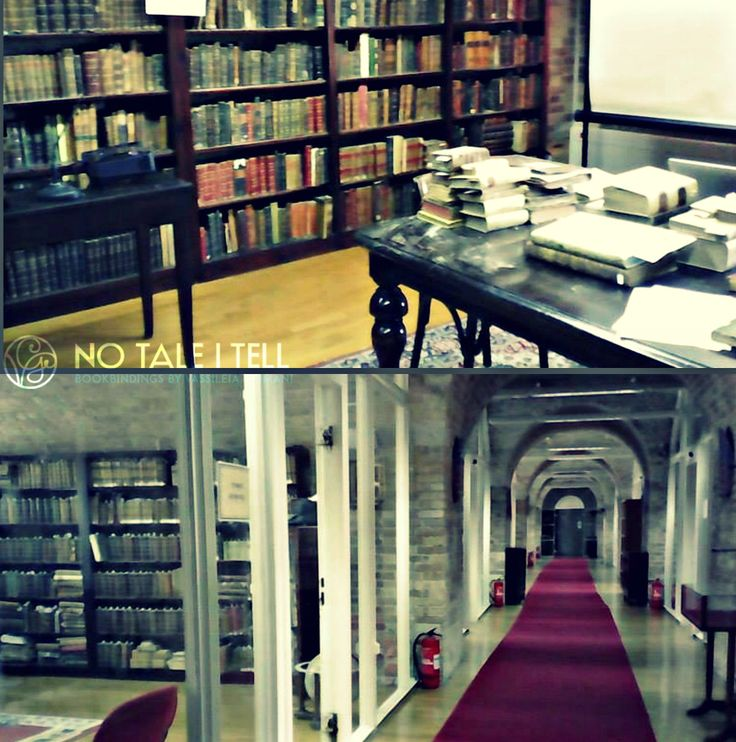 Δημόσια Κεντρική Ιστορική Βιβλιοθήκη Κέρκυρας / Central Public Historical Library of Corfu  Πρόκειται για την παλιότερη δημόσια βιβλιοθήκη στην Ελλάδα (μέσα 18ου αι.) / Its the oldest public library in Greece (mid-18th century)<https://www.facebook.com/DemosiaKentrikeBibliothekeKerkyras/?fref=ts> [Photos: Stauros Grimanis, 2016]