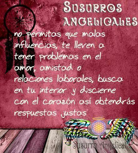 Mensaje del Arcángel Zadquiel.  #angeles #luz #terapiasconangeles #mensajesangelicales #angelesdiaadia  #crecimientointerior #caminohaciaDios