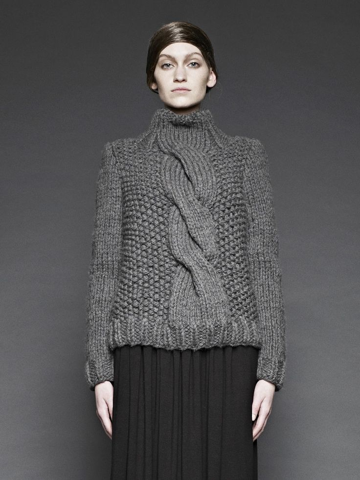 1043_tower+cable+sweater.jpg (1200×1600)