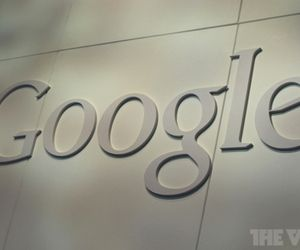 Google earnings beat estimates, but Motorola losses keep growing- The Verge