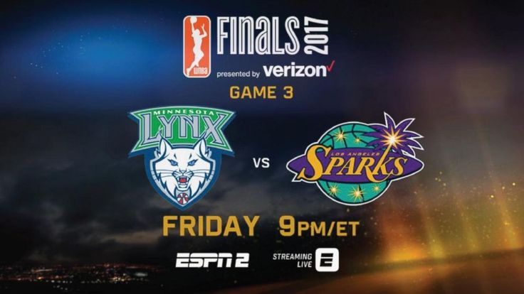 Now Playing: WNBA 20th Anniversary Celebrated in ESPN The Magazine        Now Playing: LA Sparks and Minnesota Lynx players talk WNBA finals game 3       Now Playing: What is the Jones Act?       Now Playing: Parents who lost toddler meets the boy who received her heart       Now Playing:... - #Finals, #LA, #Lynx, #Minnesota, #Players, #Sparks, #Talk, #TopStories, #WNBA
