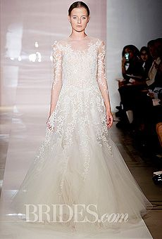 Best 25 reem acra wedding dress ideas on pinterest reem acra reem acra wedding dresses photos junglespirit Image collections