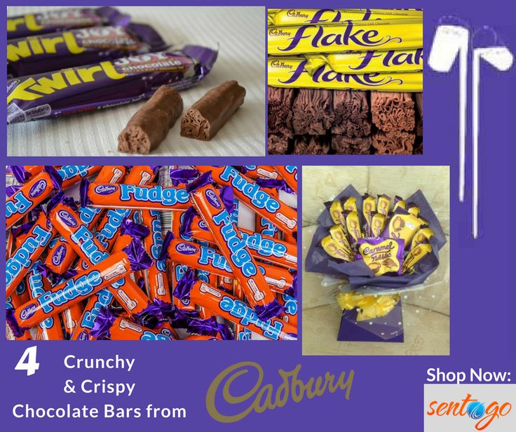 So many delicious types of candy bars from world's most favorite chocolate brand Cadbury World Be prepared to be spoilt for choice !!  #chocolate #cadbury #european #sentogo