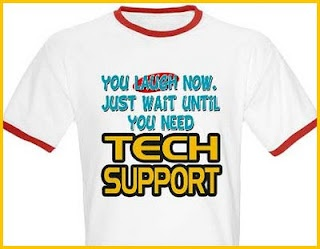 nerd shirt T-Shirt, Jersey,  Tees Shirts, Nerd Shirts, T Shirts, Support Humor, Friday Humor