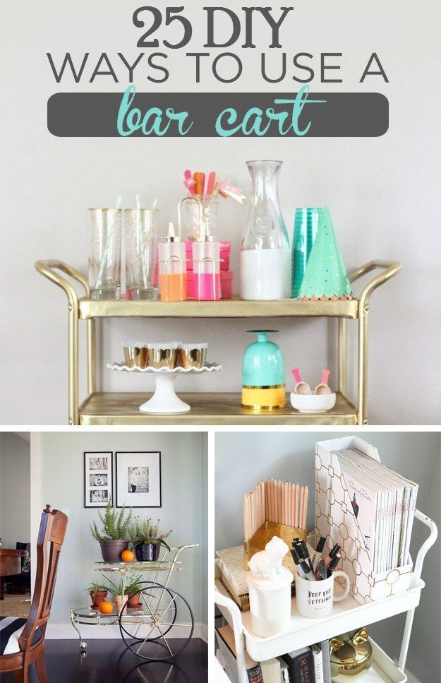 chrome hearts authentic 25 DIY Ways To Use A Bar Cart   http   www iluvdiy com 25 diy ways to use a bar cart  Bar carts can be used in so many ways rather than just serving your guests some drinks  Check out these 25 DIY Ways To Use A Bar Cart to make sure you get the most use out of an ordinary bar cart  Tonnes of storage ideas from coffee carts  to areas to store your mobile printers  Enjoy
