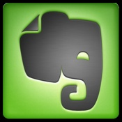 Evernote is a unique note taking tool that can help students remember everything by capturing text, audio, and images and saving it.