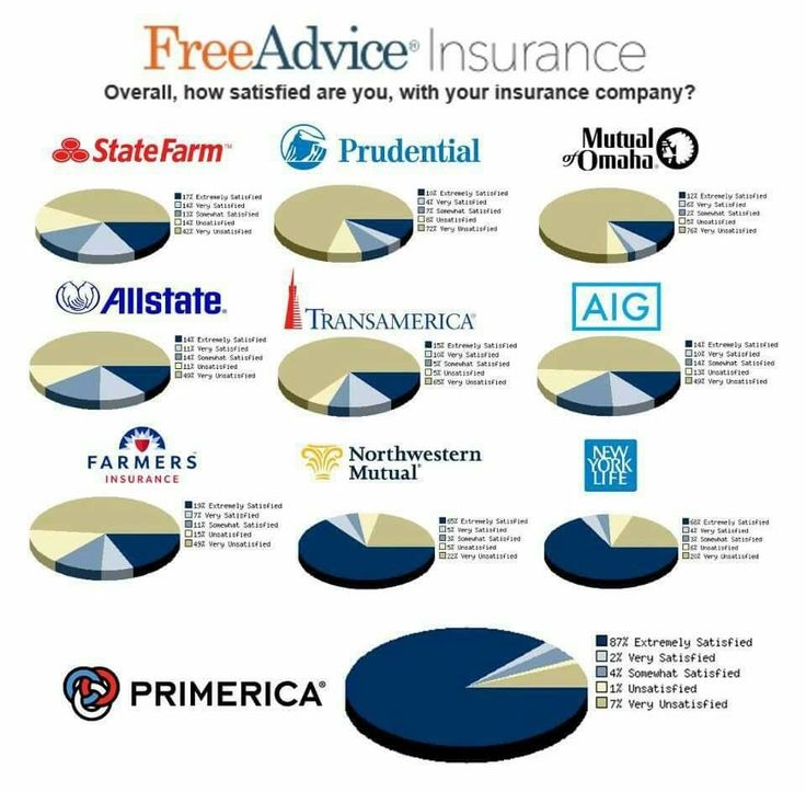 PRIMERICA by Josue Cruz Life insurance policy