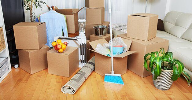 Liverpool Dubai offers the best and affordable Deep Cleaning Services in Dubai. We are providing commercial and residential cleaning services villa, Offices, restaurants and apartment all over Dubai. We provide the best and reliable deep cleaning services for move in/out cleaning, one off cleaning, end of tenancy because we have a dedicated team for Deep Cleaning Services. We provide cleaning services to housing societies, workplaces and private landlords who require Deep Cleaning services…