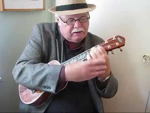 Ukulele ukulele chords lesson : 1000+ images about Ukulele Tutorials on Pinterest