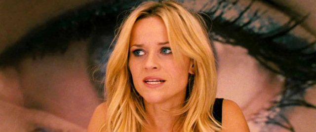 Reese Witherspoon, che abbiamo visto di recente contesa tra due agenti in Una spia non basta, coprodurrà e interpreterà per la Chernin Entertainment la commedia The Beard, scritta dall'esordiente Becca Greene.