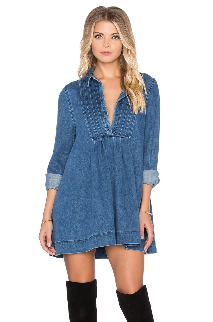 17 best images about tunics on pinterest urban for Is a tunic a dress or a shirt