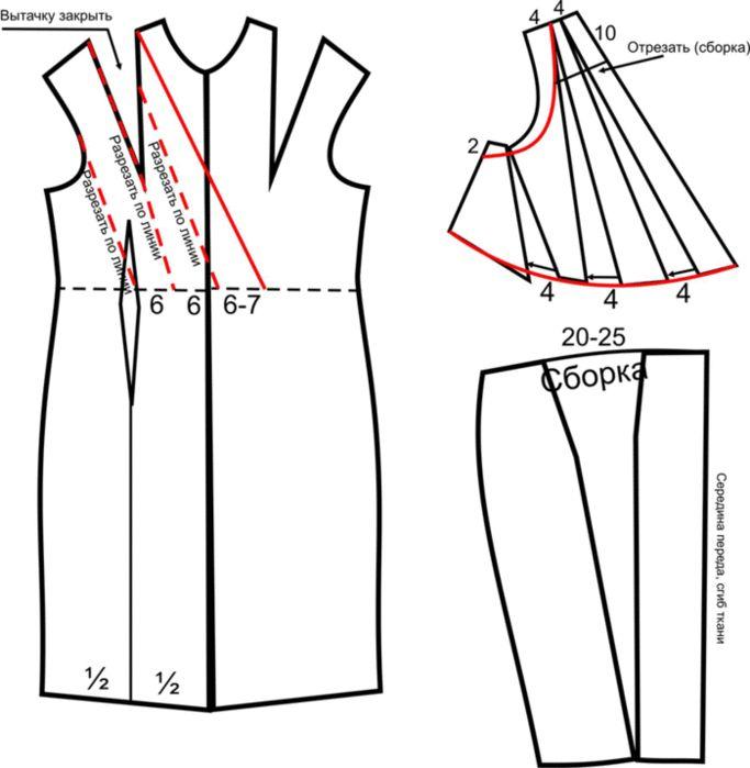 Платье в греческом стиле. Обсуждение на LiveInternet - Российский Сервис Онлайн-Дневников