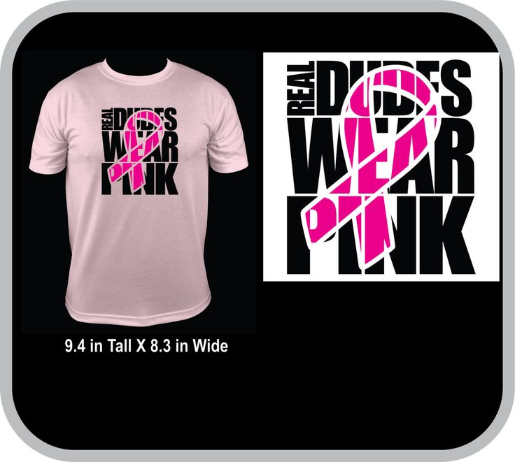 25 best breast cancer shirt designs images on pinterest for Breast cancer shirts ideas