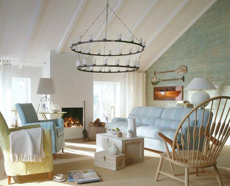 90 besten wohnzimmer bilder auf pinterest | wohnen, zuhause und ... - Skandinavisch Wohnen Wohnzimmer