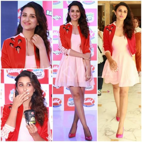 Celebrity Style,nishka lulla,parineeti chopra,Sanjana Batra