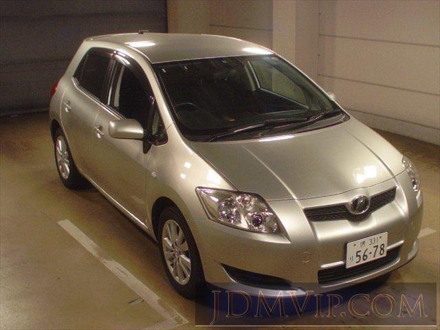 1000+ ideas about Toyota Auris on Pinterest Toyota aygo, Toyota camry and Toyota picnic