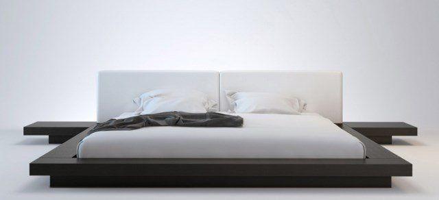 Resultado de imagen para medidas de una cama king