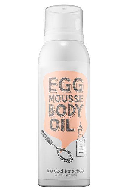 oil body slide pornstar