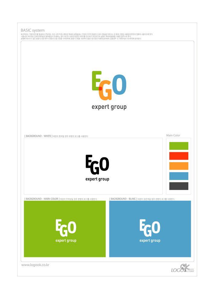 로또 당첨 대기중 :: 로고 제작 의뢰 - Logo OK