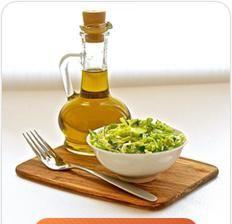 Конопляное масло: польза и вред. Отзывы о конопляном масле - Читайте подробнее на FB.ru: http://fb.ru/article/155212/konoplyanoe-maslo-polza-i-vred-otzyivyi-o-konoplyanom-masle