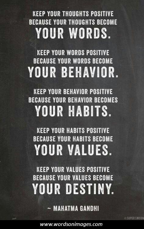 motivational quotes for workplace - Google Search